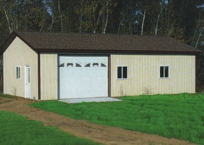 garage 2 img29