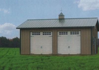 garage 2 img30