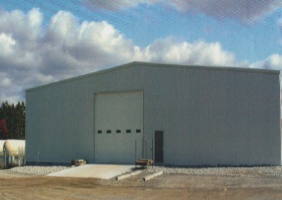 warehouse img 31