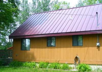 Metal Roof img34